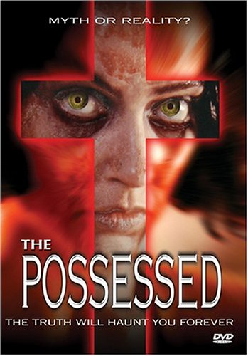 The Possessed [1975]